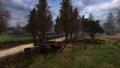 XrEngine 2012-04-23 14-46-35-78
