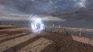 XrEngine 2013-01-26 14-29-59-53