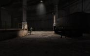 XrEngine 2012-06-04 10-40-06-37