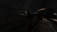 XrEngine 2013-06-18 13-08-34-73