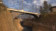 ЛС2021 Пейзажи Старый мостик