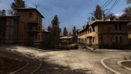 XrEngine 2012-03-17 18-45-55-93