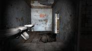 XrEngine 2012-06-23 23-51-48-46
