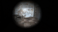 XrEngine 2013-07-05 13-50-41-06
