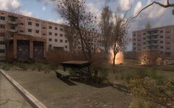 Ss tima 06-28-16 15-03-38 (pripyat)