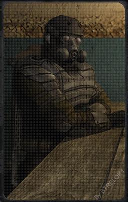 Ведмідь.png