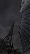 S.T.A.L.K.E.R. Shadow of Chernobyl Screenshot 2020.09.24 - 16.49.44.88
