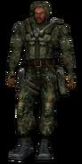 Striełok Model (5)