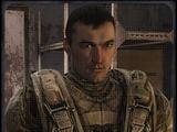 Pułkownik Kowalski