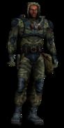 Striełok Model (6)
