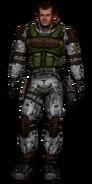 Monolit NPC model (10)