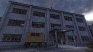 Instytut6