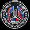 SCS Scientist emblem.png