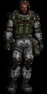 Striełok Model (8)