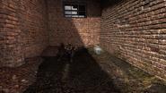 XrEngine 2013-07-16 18-28-04-32