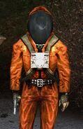 Eco armor 2