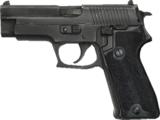 SIP-t M200