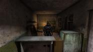 XrEngine 2012-04-23 14-52-25-79
