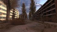 XrEngine 2012-03-17 12-05-19-95