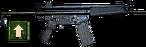 Viper 5 9x18 ikona.png
