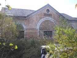 Yanov station.jpg