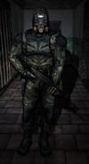 SoC Guardian of Freedom gas mask