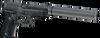 SIP-t M200 model.png