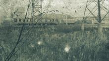 XrEngine 2012-08-07 19-27-27-91.png
