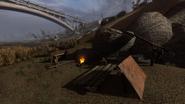 XrEngine 2013-07-09 16-10-23-10