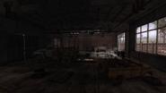 DarkValley-ЧН-6