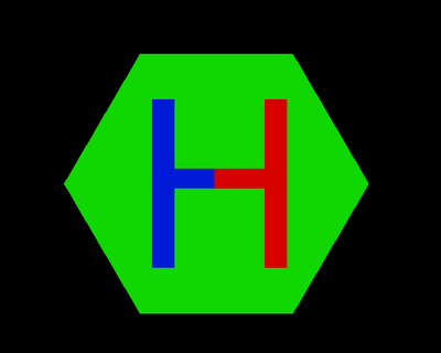 HexagonAvatar.png