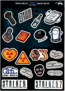 Photo S2 GG 2019 stickers front