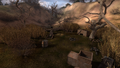 XrEngine 2012-04-23 14-47-00-14