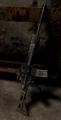 SniperTRSworld