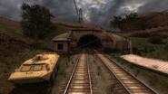 XrEngine 2012-03-17 20-33-42-94