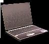 Ноутбук наёмников(ico).png