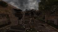 XrEngine 2012-03-17 20-35-37-07