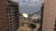 XrEngine 2012-02-26 11-08-47-76