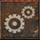 Admin ikona.png