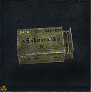 5,45x39mm