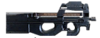 P90 Inventory Icon.png
