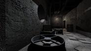 XrEngine 2012-03-17 19-16-02-13