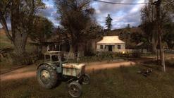 XrEngine 2012-03-17 20-31-07-63