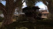 XrEngine 2012-06-04 19-39-45-73