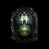 Шлем «Заслон» (ico).png