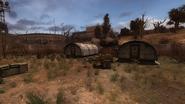 XrEngine 2012-03-17 19-39-53-95