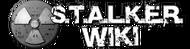 S.T.A.L.K.E.R. Wiki — свободная энциклопедия о вселенной S.T.A.L.K.E.R.