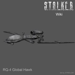 RQ-4 Global Hawk.png