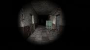 XrEngine 2013-07-04 16-09-44-74