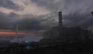 Elektrownia Atomowa ĆCz
